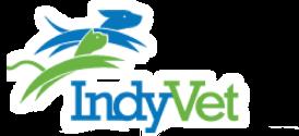 IndyVet Logo